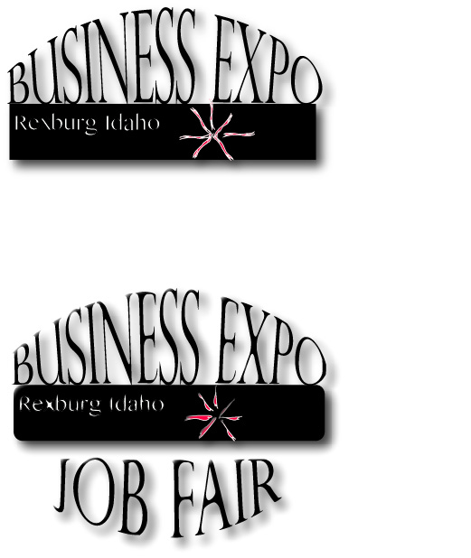 Fun Business Expo Logo