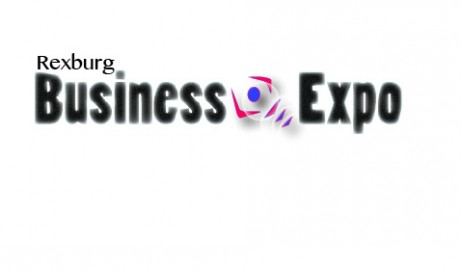 Designing for The Business Expo