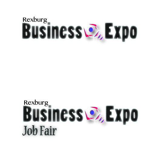 Business Expo- Marisa Reeves