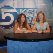 Broadcast Journalism, Video Production and the Grand Challenge of finding the Perfect Internship!