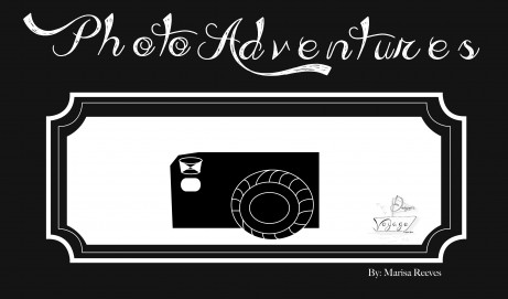 Photo Adventures- Photo-book Final