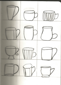 mreeves_iconsketches1